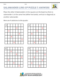 pythagorean theorem worksheet answers convert inches to feet worksheet