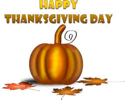 happy thanksgiving day stickers logo vector ai free