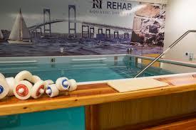 Rhode Island Travel Assistant images Cranston clinic rhode island rehab jpg