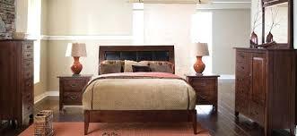 San Antonio Bedroom Furniture Bedroom Furniture Sets Bedroom Collection By Bedroom