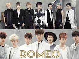 most popular boy bands 2015 the 10 best new k pop groups of 2015 so far soompi