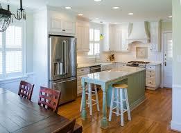 Design Line Kitchens by Home Transformation And Renovation News Richmond Va