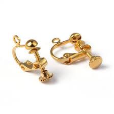 nickel free clip earrings australia new featured nickel free