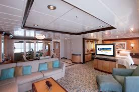 Freedom Of The Seas Floor Plan Ms Freedom Of The Seas Royal Caribbean