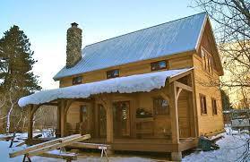 a frame cabin kits for sale timber frame cabin kit timber frame house plans ontario ccnp website