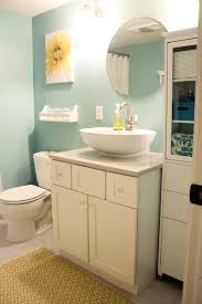 behr bathroom paint color ideas behr gulf winds turquoise bathroom paint color home decor