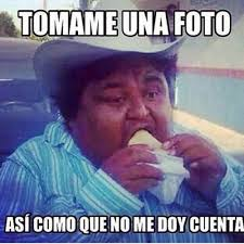 Spanish Funny Memes - memes en español funny memes in spanish funny memes