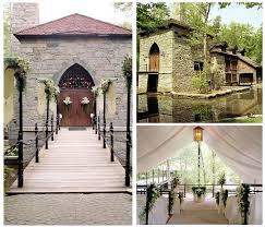 wedding venues in carolina best 25 carolina weddings ideas on winter