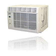 sears air conditioners window window air conditioner side to side buckeyebride com