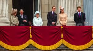 english historical fiction authors the royal medicine monarchs