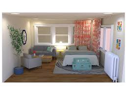 virtual room builder bedroom creator captivating idea interior
