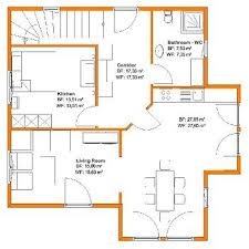 home design cad cad for home design home designs ideas tydrakedesign us