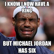Micheal Jordan Meme - michael jordan fuck rap page 30 kanye west forum