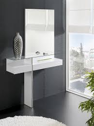 Best Dressing Table Design Images On Pinterest Dressing Table - Dressing table modern design