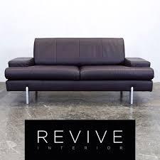 sofa g nstig kaufen rolf sofas günstig kaufen scandlecandle