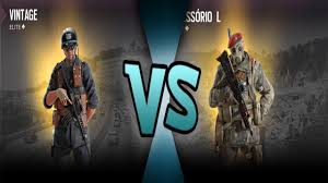 vintage siege tom clancy s rainbow six siege thermite vs sledge qual é o melhor
