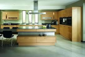 armoire de cuisine leroy merlin armoire pour cuisine choisir des portes darmoire pour votre