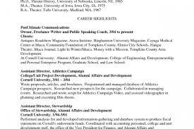 fundraiser resume samples visualcv resume samples database
