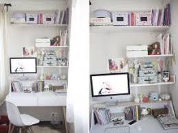 coin bureau mon petit coin bureau par plume picoti