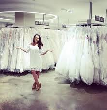 2 wedding dress 2 starjenelle goes wedding dress shopping