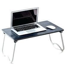 Laptop Desk Walmart Small Laptop Desk Glassnyc Co