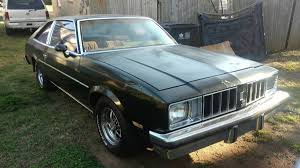 used lexus for sale craigslist craigslist cars charlotte nc elegant charlotte nc craigslist or