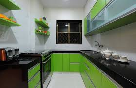 Indian Kitchen Design Indian Kitchen Design Home Design Ideas And Pictures