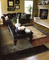 Sphinx Area Rug 40 Best Area Rugs Images On Pinterest Oriental Architecture And