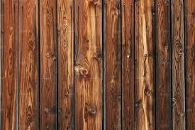 Wooden Wall Texture Wooden Wall Background Abstract Photos Creative Market