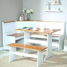 table et banc de cuisine ensemble coin repas table banc banquette d angle cheap banquette de