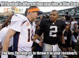 Trent Richardson Meme - footballnation article