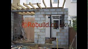 kitchens extensions designs dirty kitchen extension design youtube
