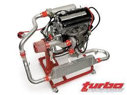 honda carb legal turbo kits turbo magazine