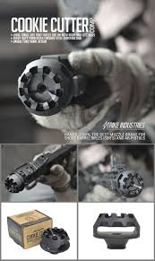 best 25 ar build ideas on pinterest ar 15 builds guns and