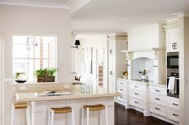 modern country kitchen decorating ideas white country kitchen designs country kitchen designs on a budget