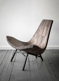 designer wohnen skandinavisches design möbel recycelt sessel möbel designer