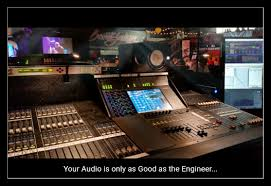 Swank Audio Visual Previous Clients U2013 Point Source Solutions Llc