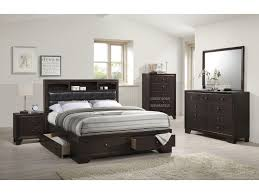 bed frames queen nice making queen size platform beds u2013 marku