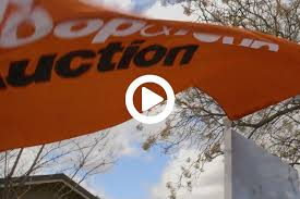 Preparing Your Home For Spring Tooptv U2014 Adelaide Real Estate U0027s Very Own Tv Channel