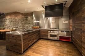 steinwand wohnzimmer baumarkt wandpaneele kuche baumarkt marcusredden