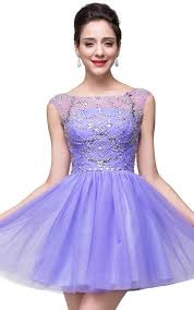 light purple short dress lavender prom dresses light purple formal dresses dressafford