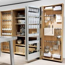 small kitchen storage solutions ikea kitchen storage containers