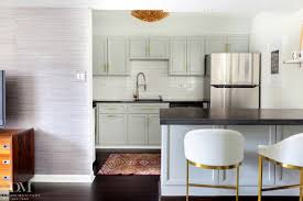 bathroom extraordinary before and after condo kitchen details
