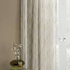 yellow bedroom curtains rrp discounts on curtains terrys fabrics