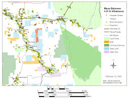 Blm Maps New Mexico by New Mexico Citizens Alliance For Responsible Energy And Sustainability