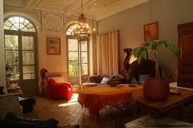 chambres hotes aix en provence jardin de maison d hôte aix en provence