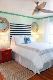 157 best colorful bedrooms images on pinterest bedroom ideas