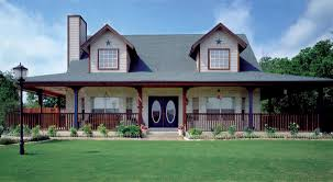 two house plans with wrap around porch two house plans wrap around porch 7 12 inspirational wrap