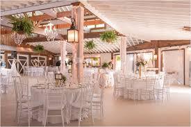 Georgia Wedding Venues Top Barn Wedding Venues Georgia U2013 Rustic Weddings