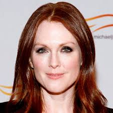Julianne Moore Blindness My Promiscuous Dvd Player Cos It U0027s Filthy Busy